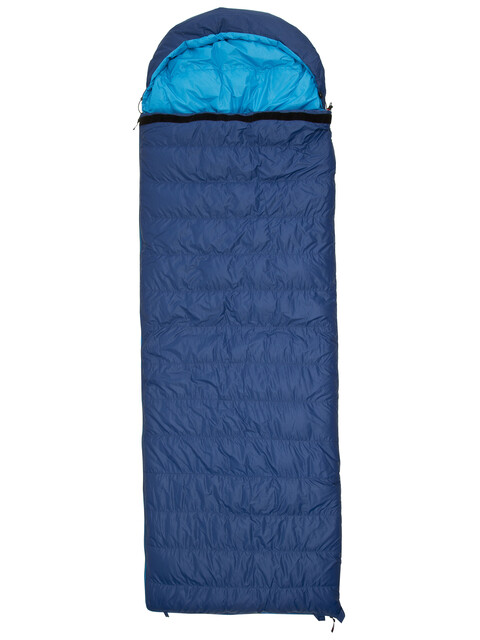 Yeti Tension Brick 400 - Sac de couchage - L bleu